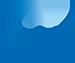 Deutsche Juristische Gesellschaft für Tierschutzrecht e.V. Logo